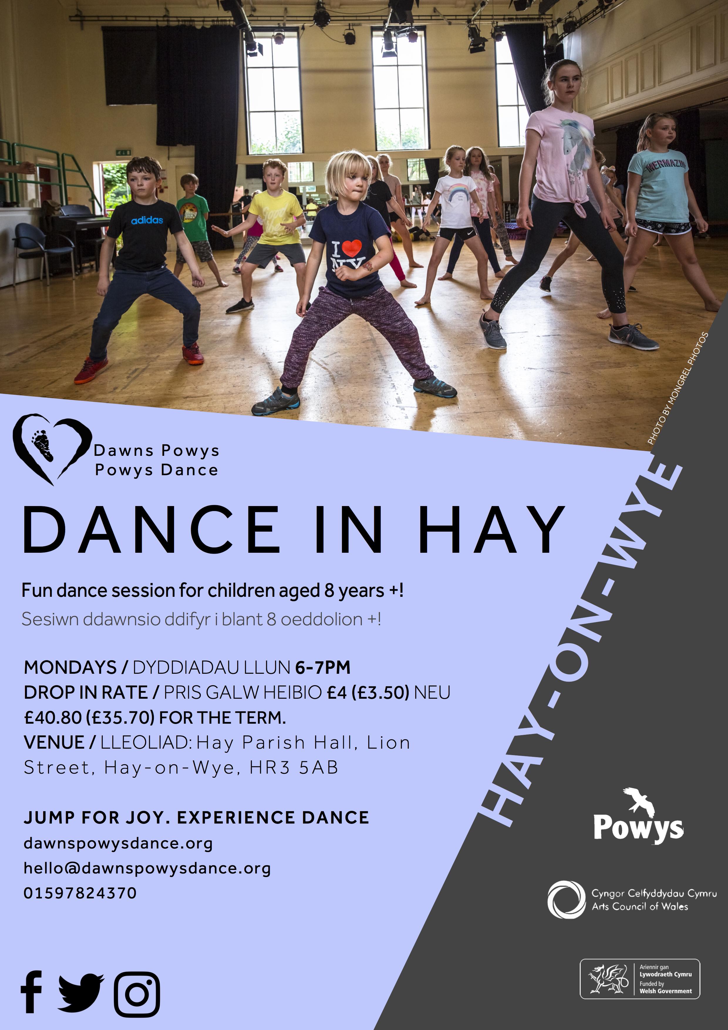 Dance in Hay 2019 8 years +.jpg
