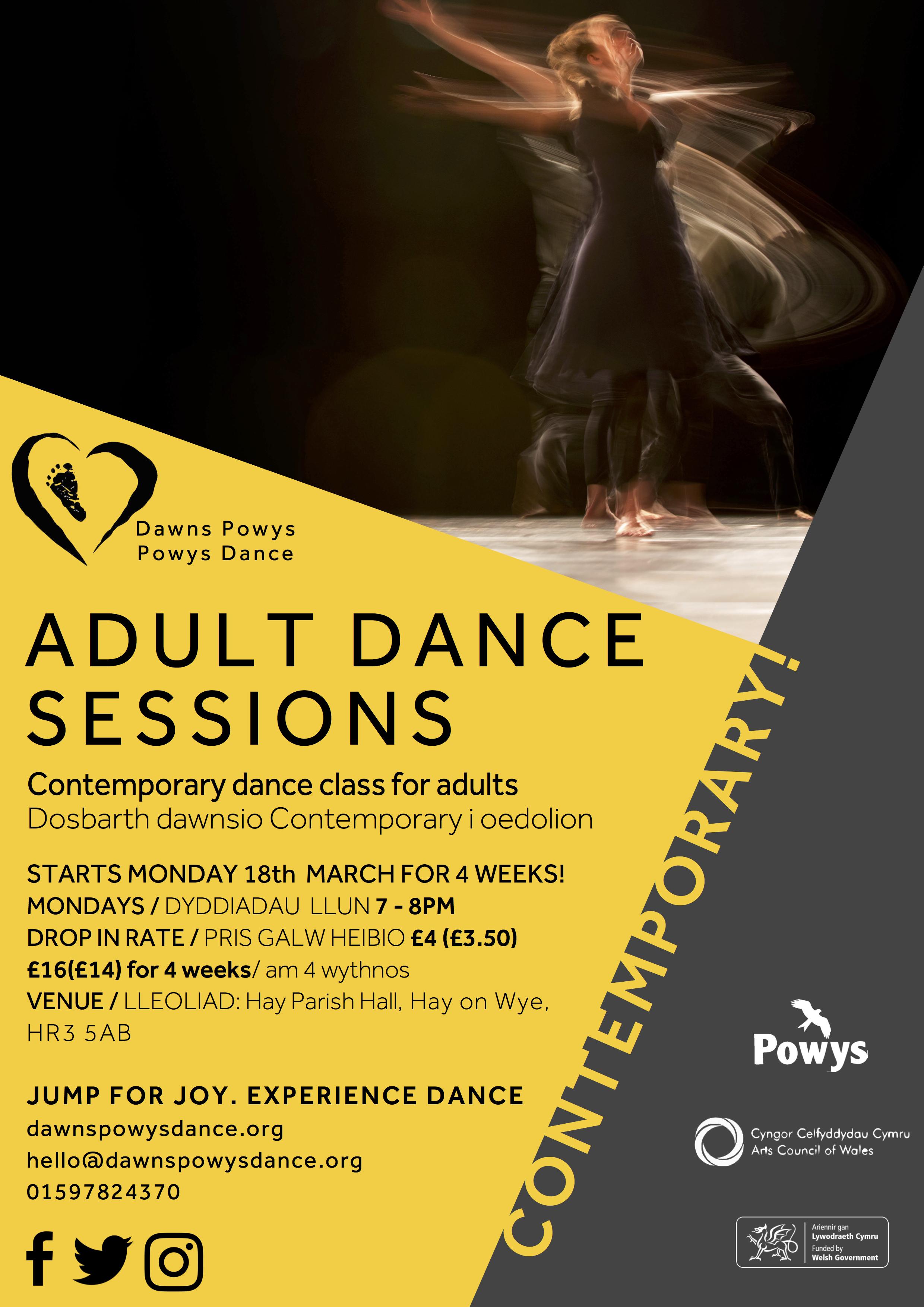 ADULT DANCE TASTERS 2019 - HAY - CONTEMPORARY.jpg