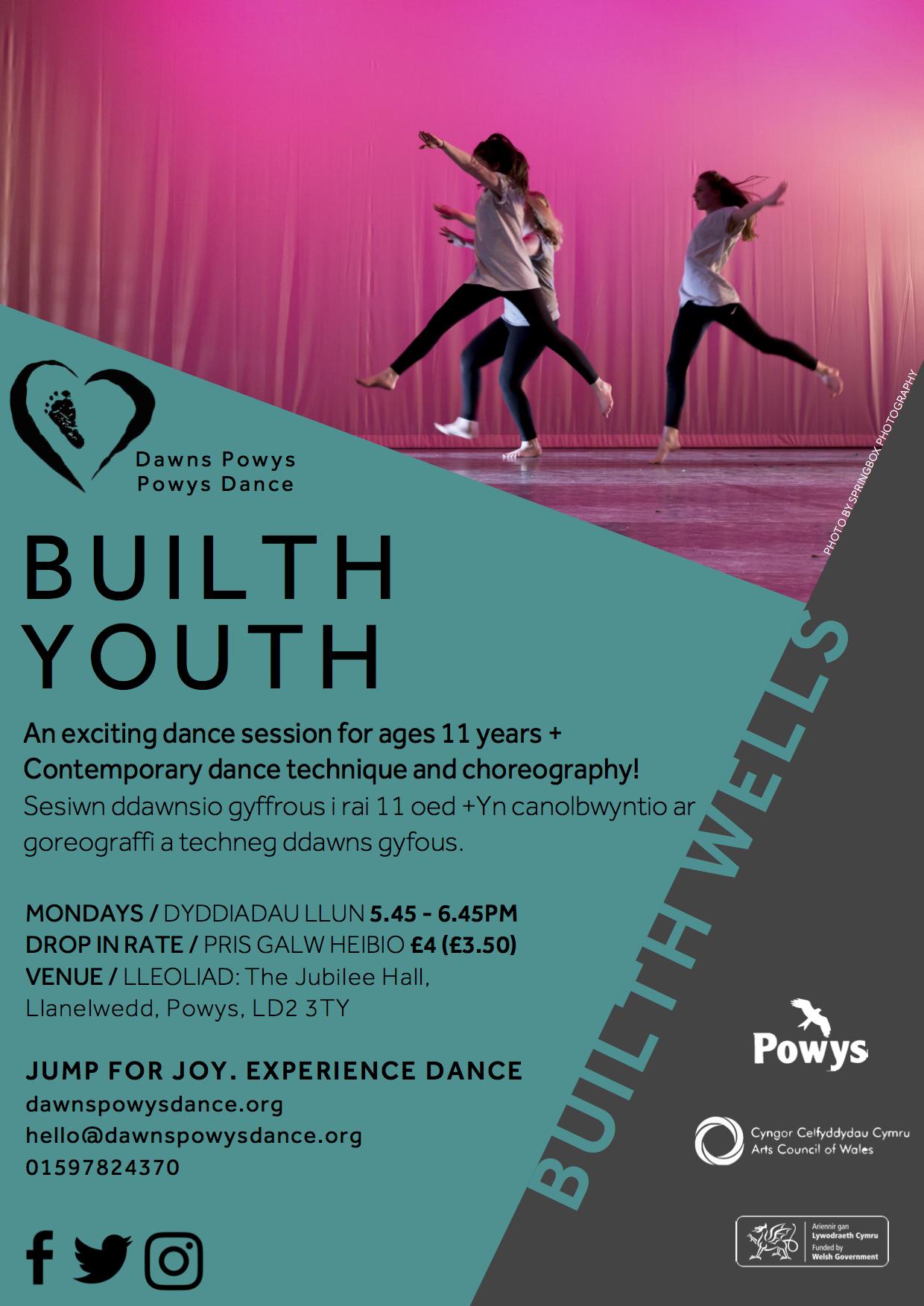 builth youth 2018.jpg
