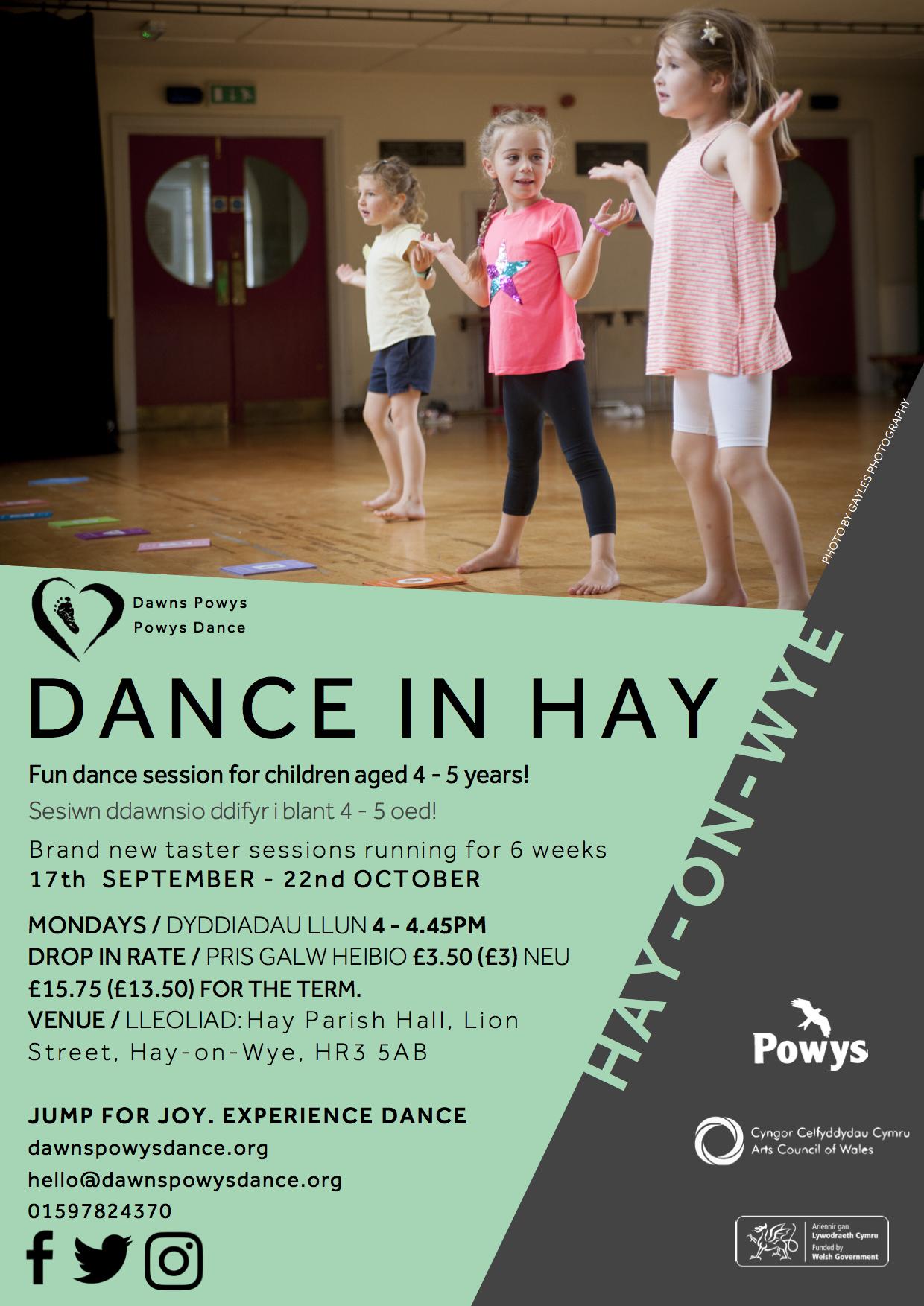 Dance in Hay 2018 4 - 5 YEARS.jpg