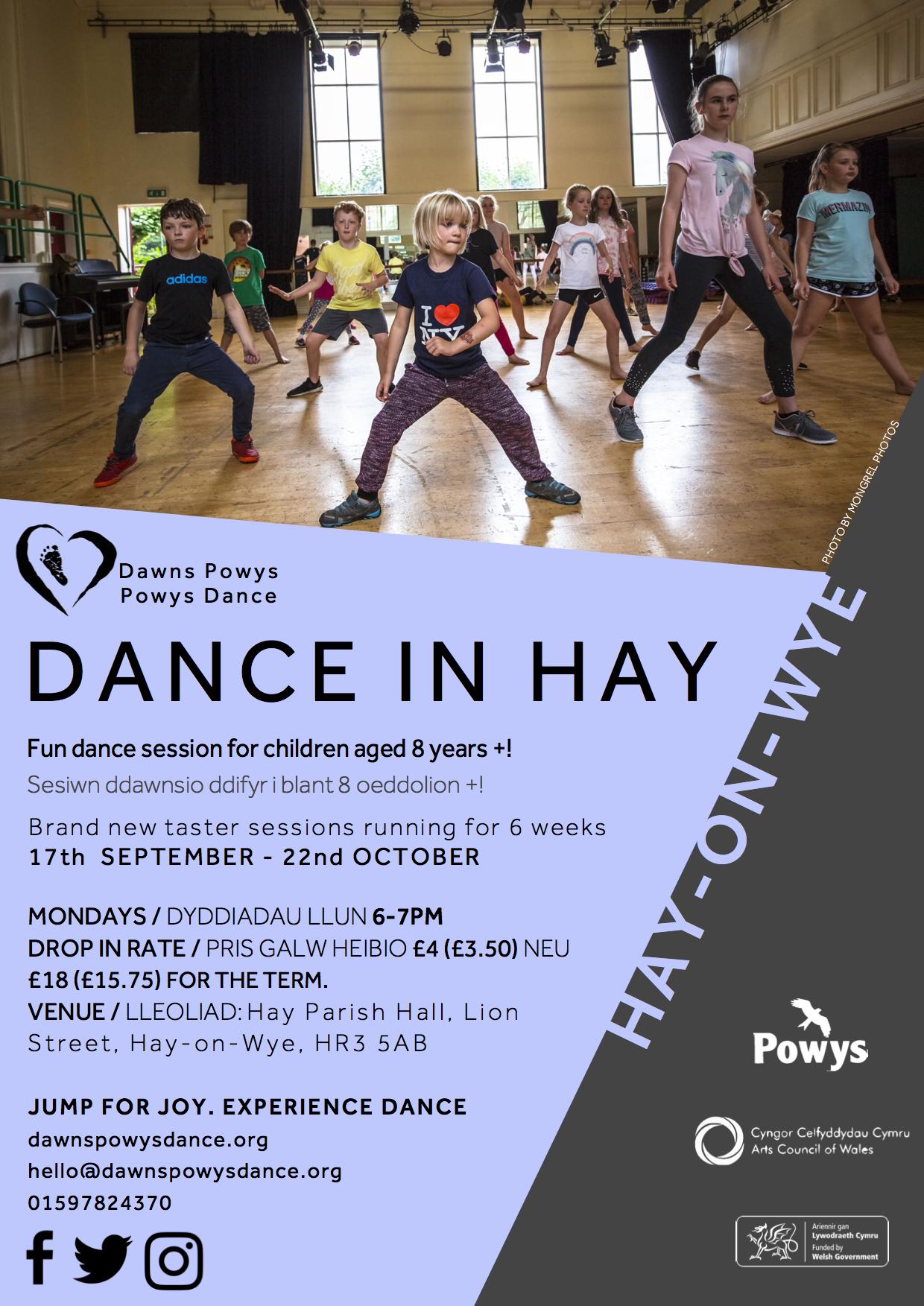 Dance in Hay 2018 8 YEARS +.jpg