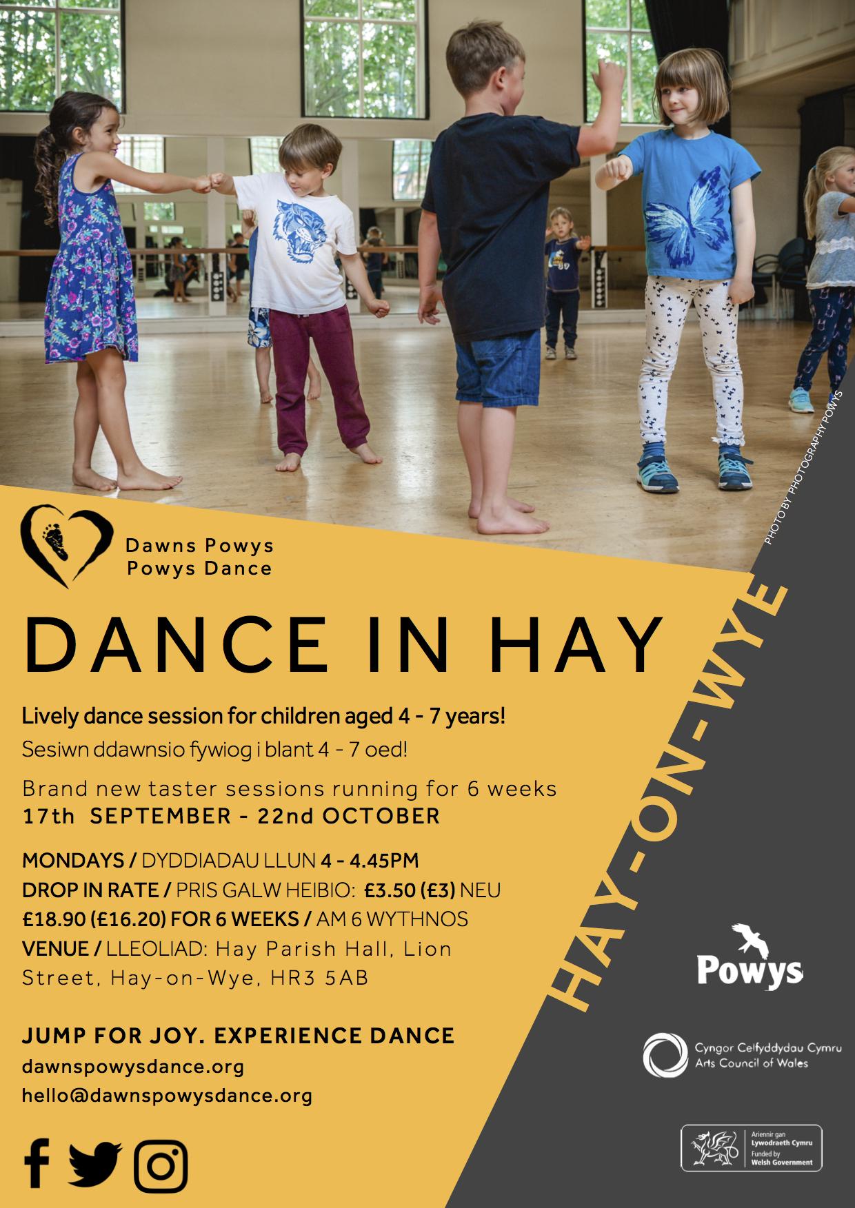 Dance in Hay 2018 4 - 7 YEARS.jpg