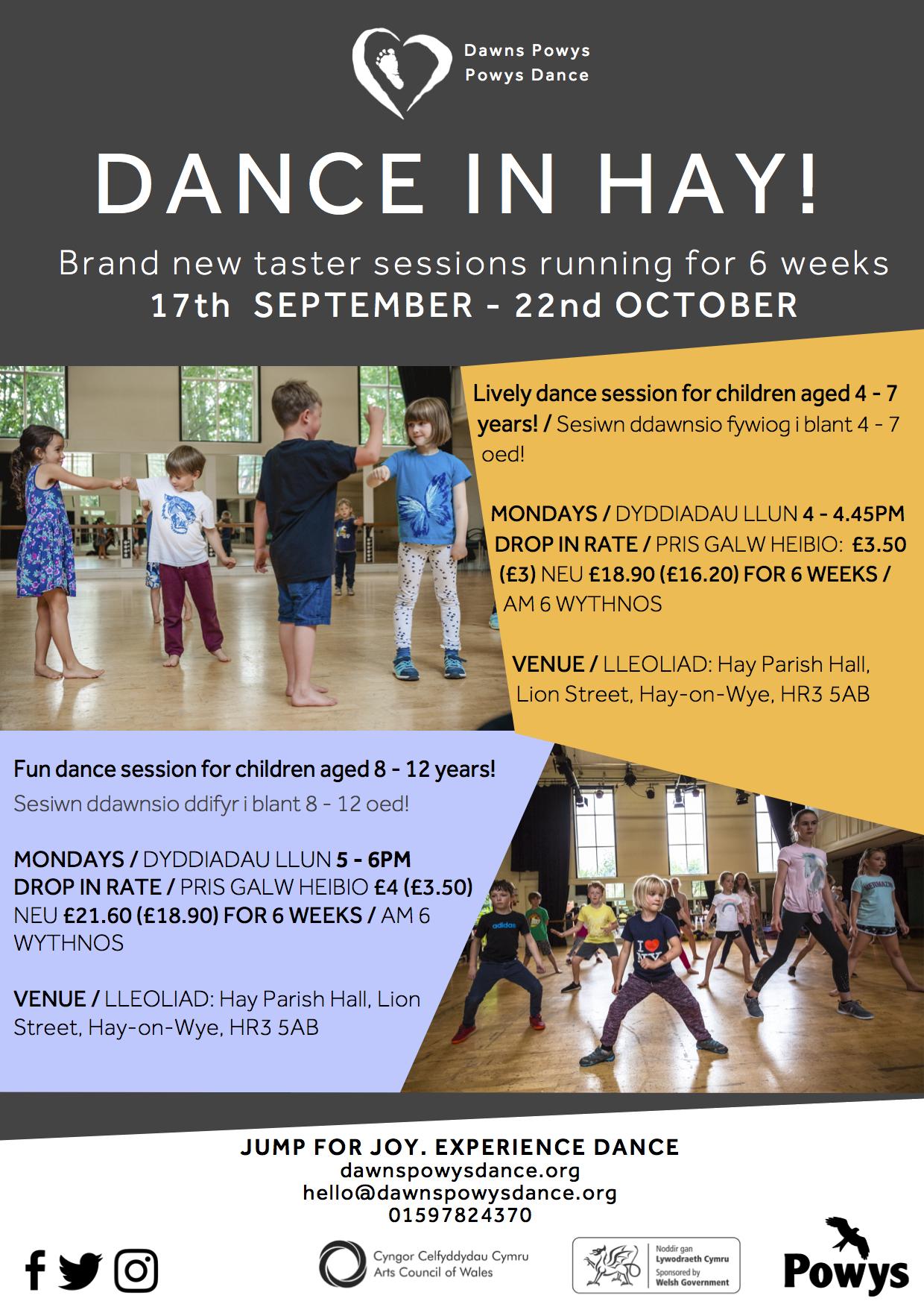 Dance in Hay 2018 INFORMATION BOTH.jpg