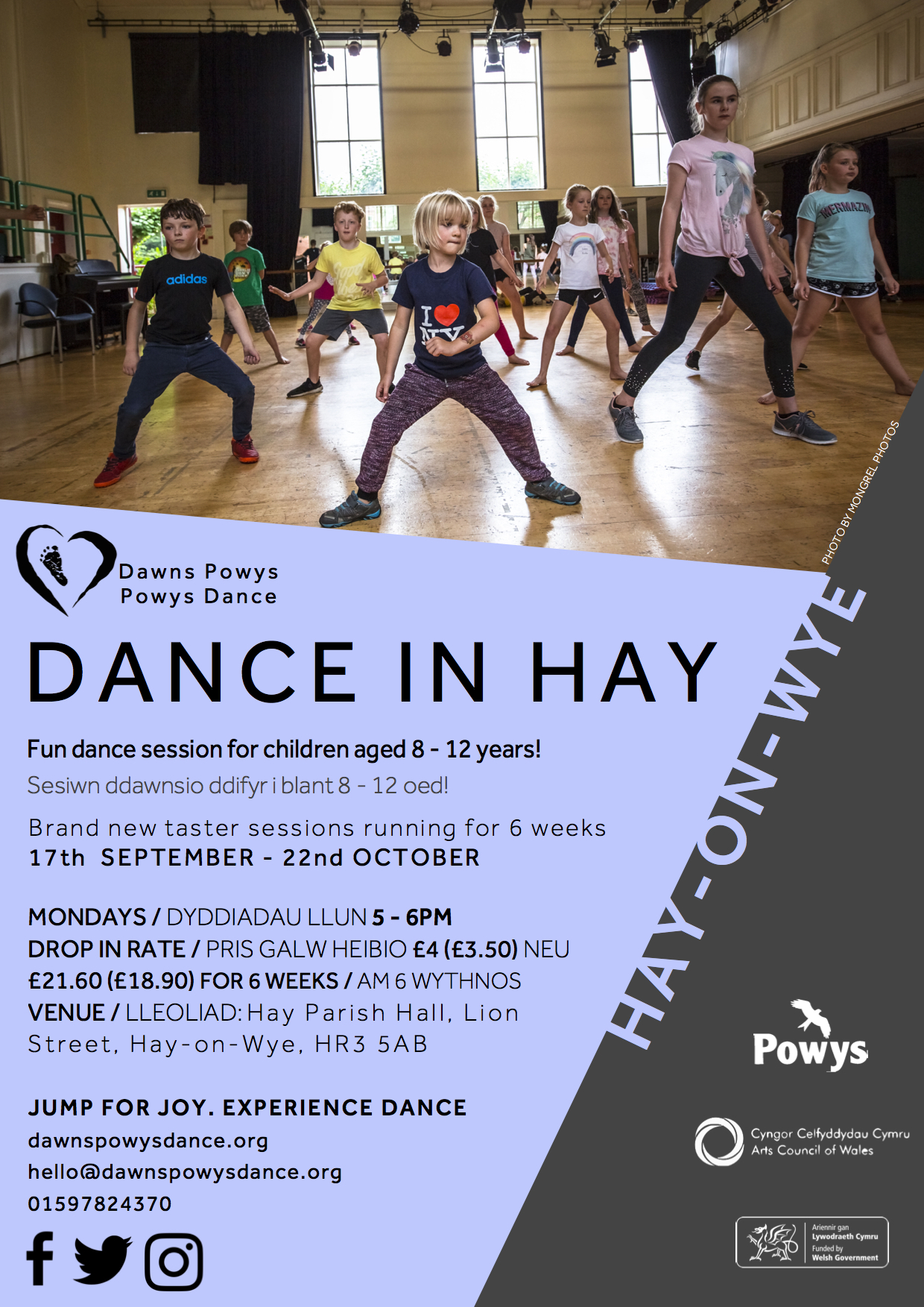 Dance in Hay 2018 8 - 12 YEARS.jpg