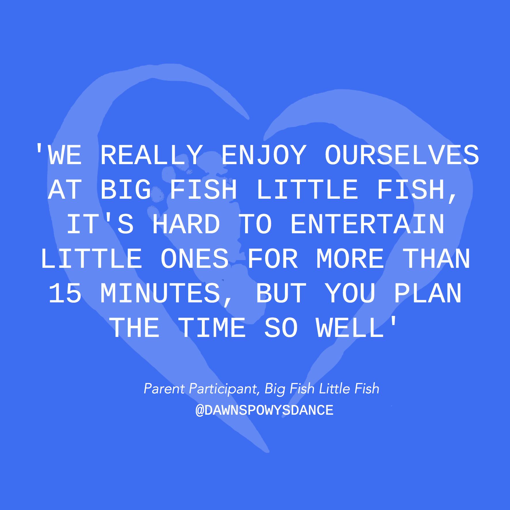 Big Fish Little Fish - 2.jpg