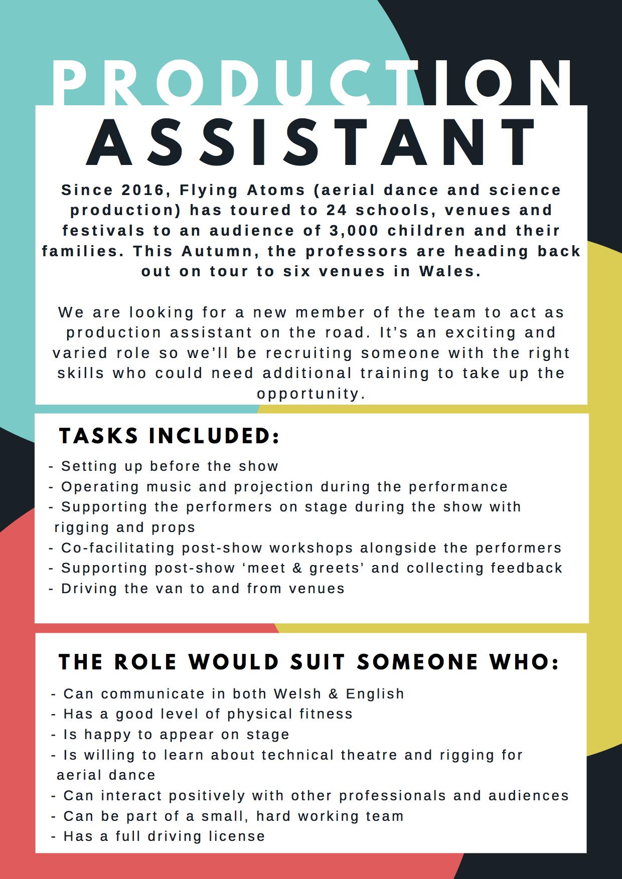 Flying Atoms, Production Assistant job spec. ENG (1).jpg