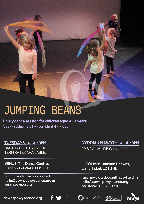 Jumping Beans 2017.jpg