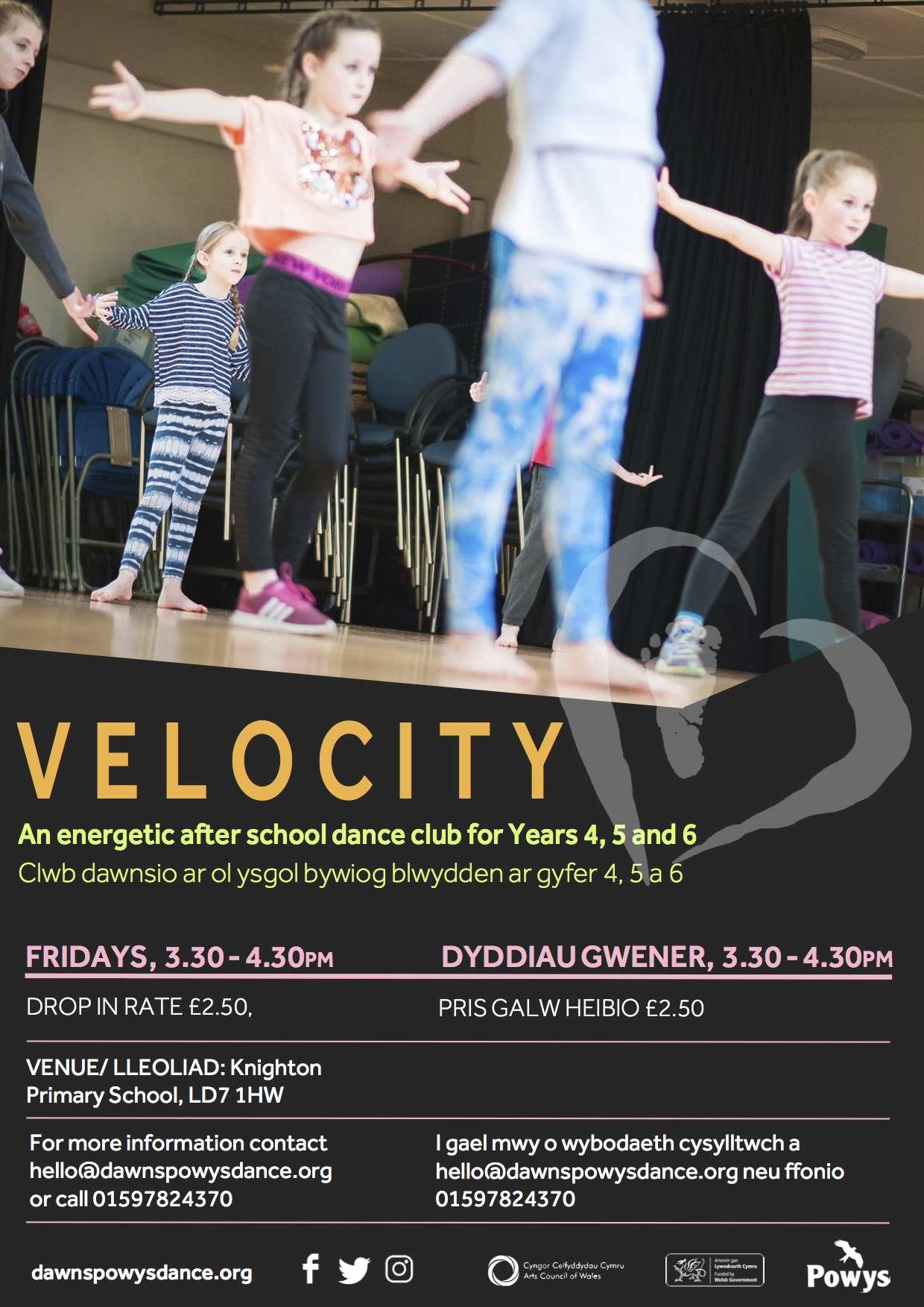 Velocity - Knighton After School.jpg