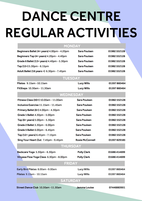 DC reg activities.jpg