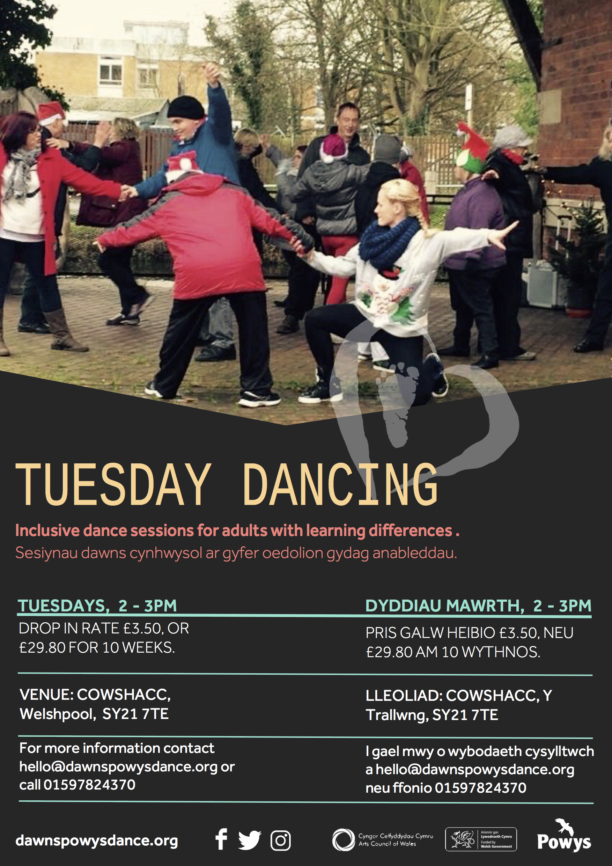 Tuesday Dancing 2017.jpg