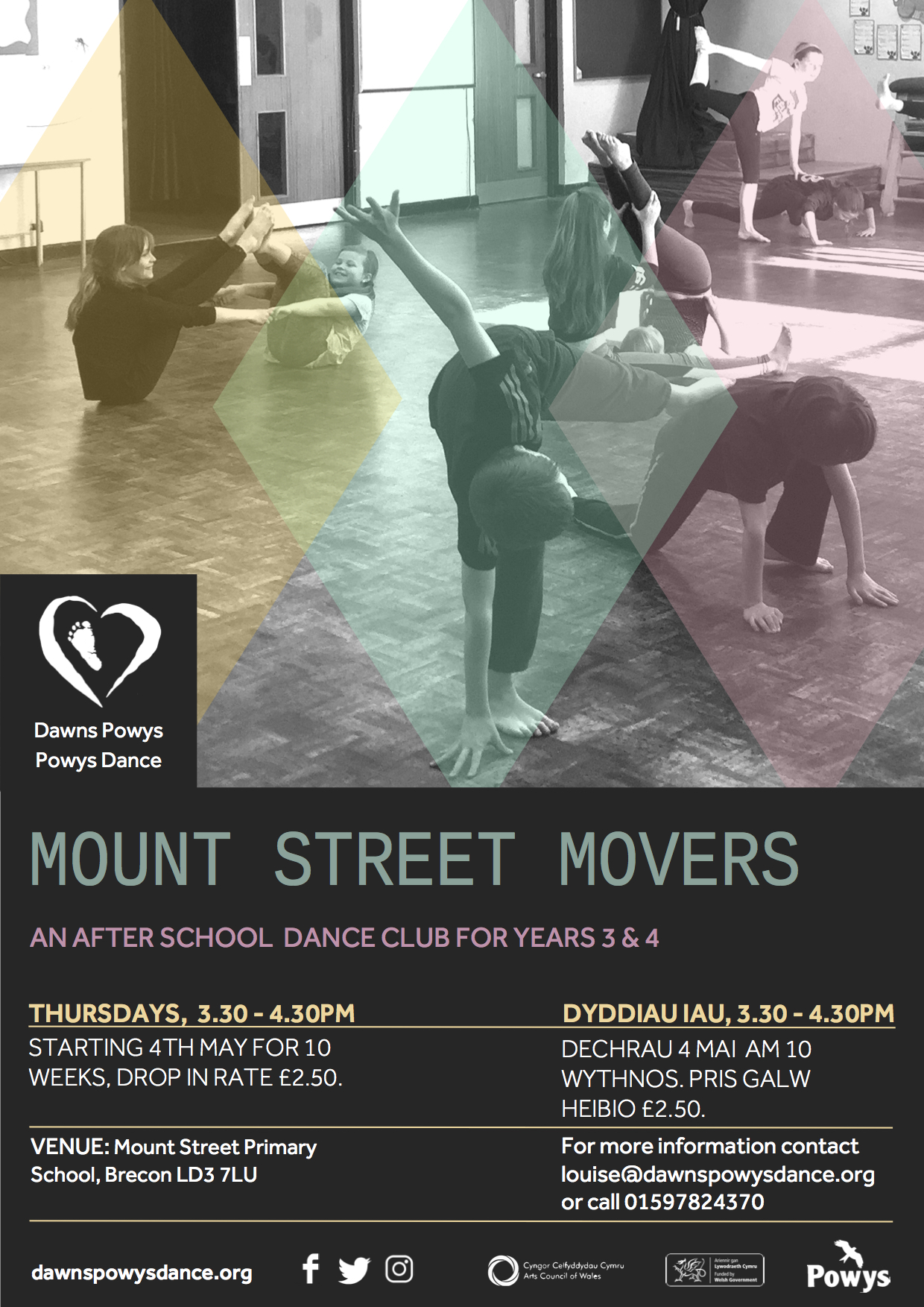 MOUNT STREET MOVERS.jpg
