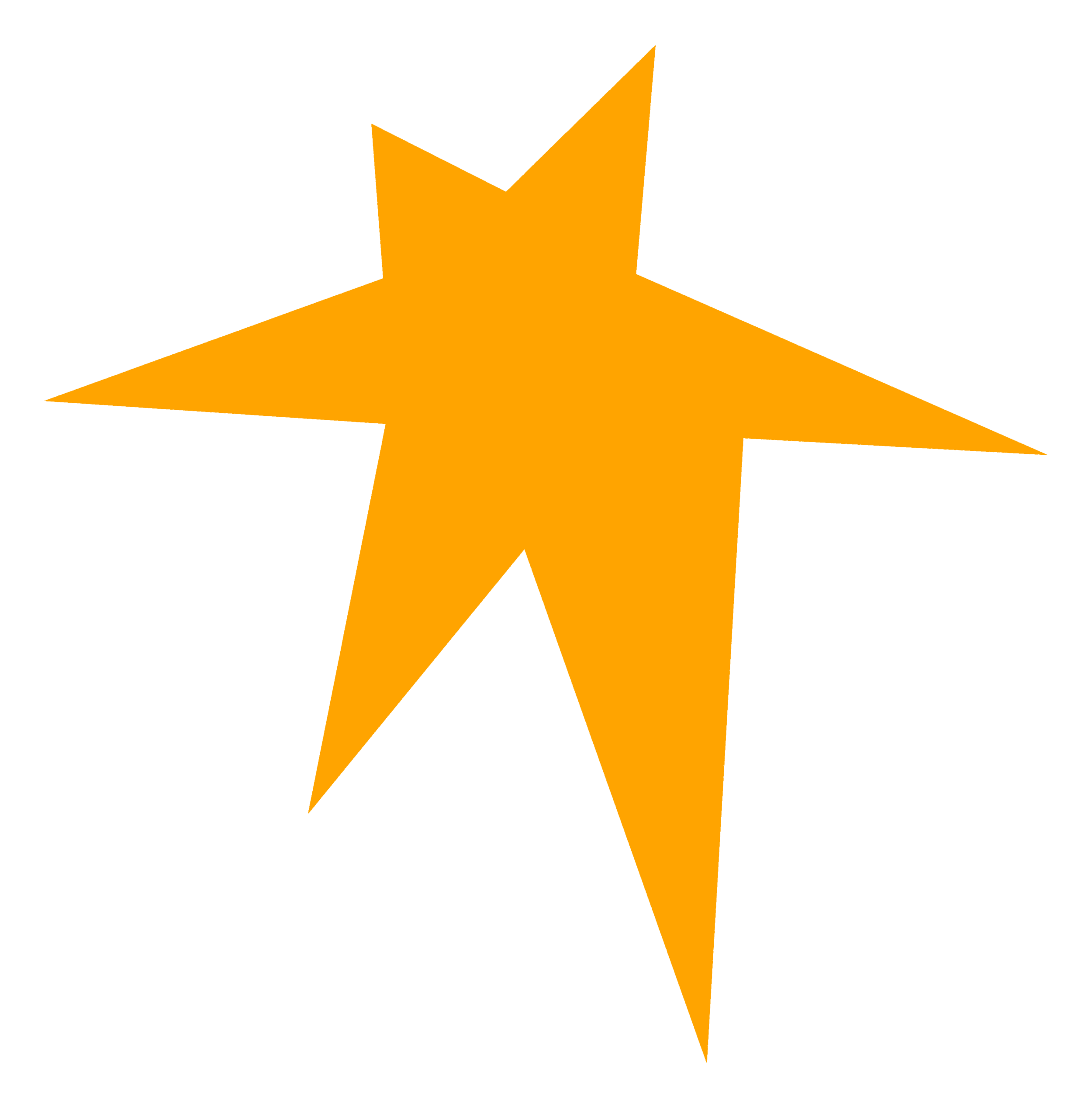 Flash Orange.png