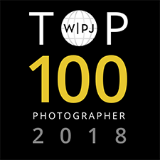 wpja-wedding-photographer-top-100-2018.png