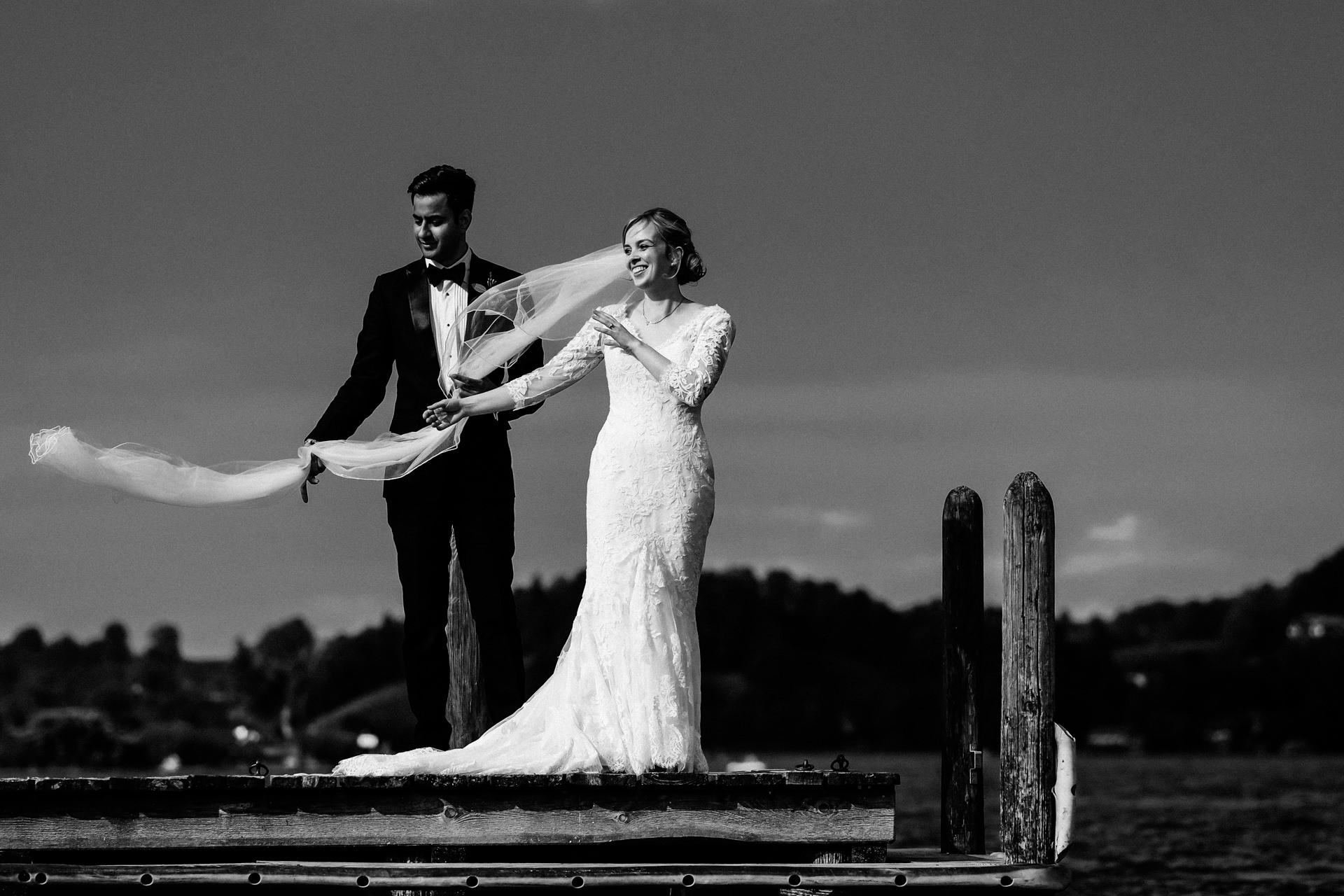 MUNICH-MULTICULTURAL-WEDDING-MOMENTICOS-ROCIO-VEGA029.jpg