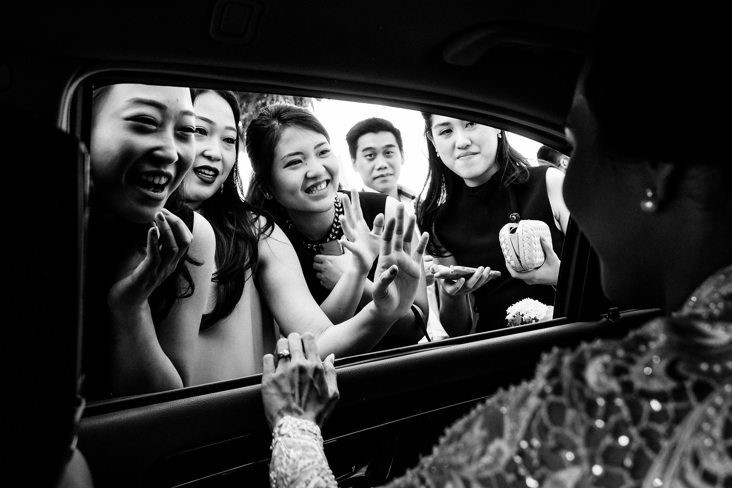 Destination wedding photographer Bali