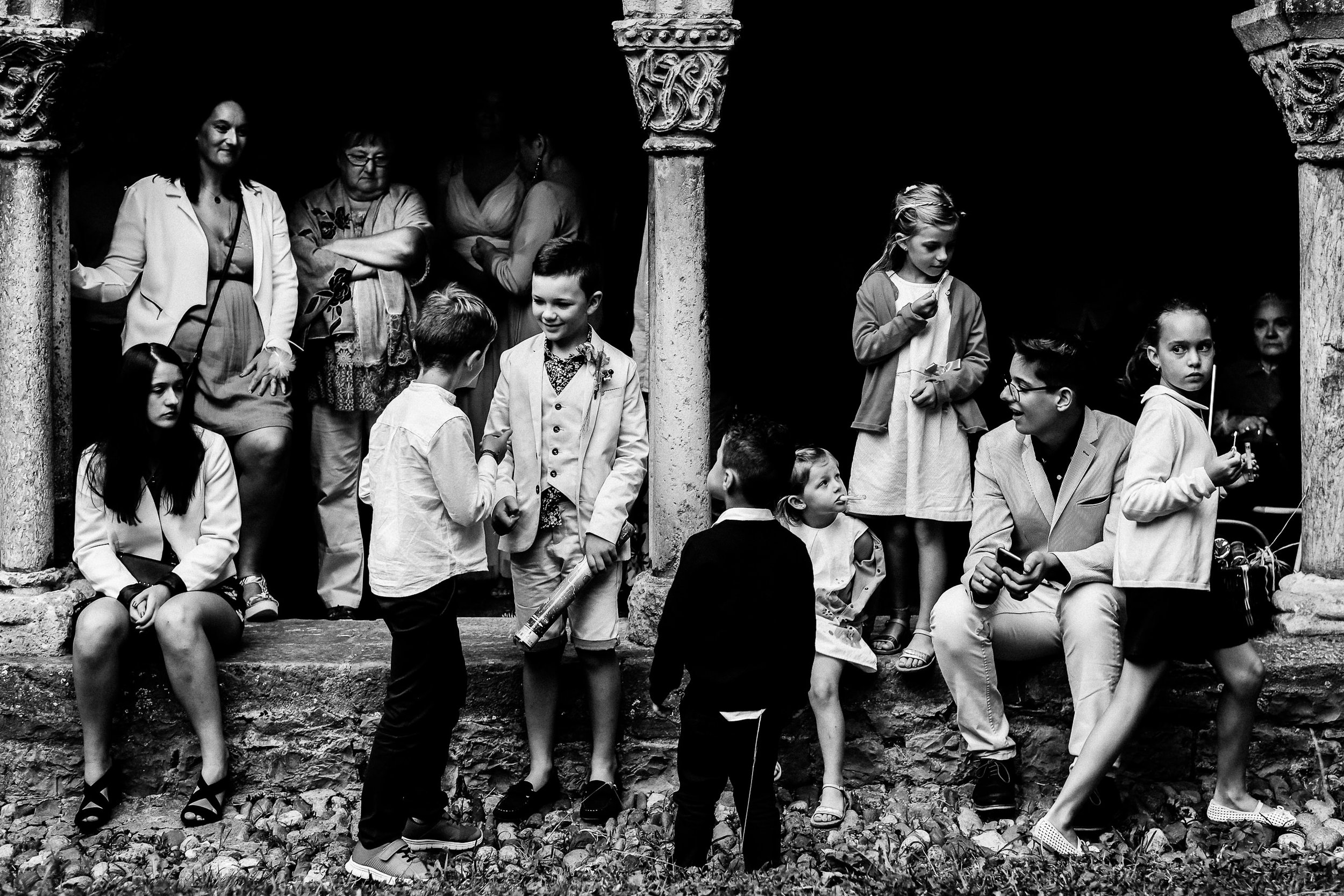 mariage toulouse photo
