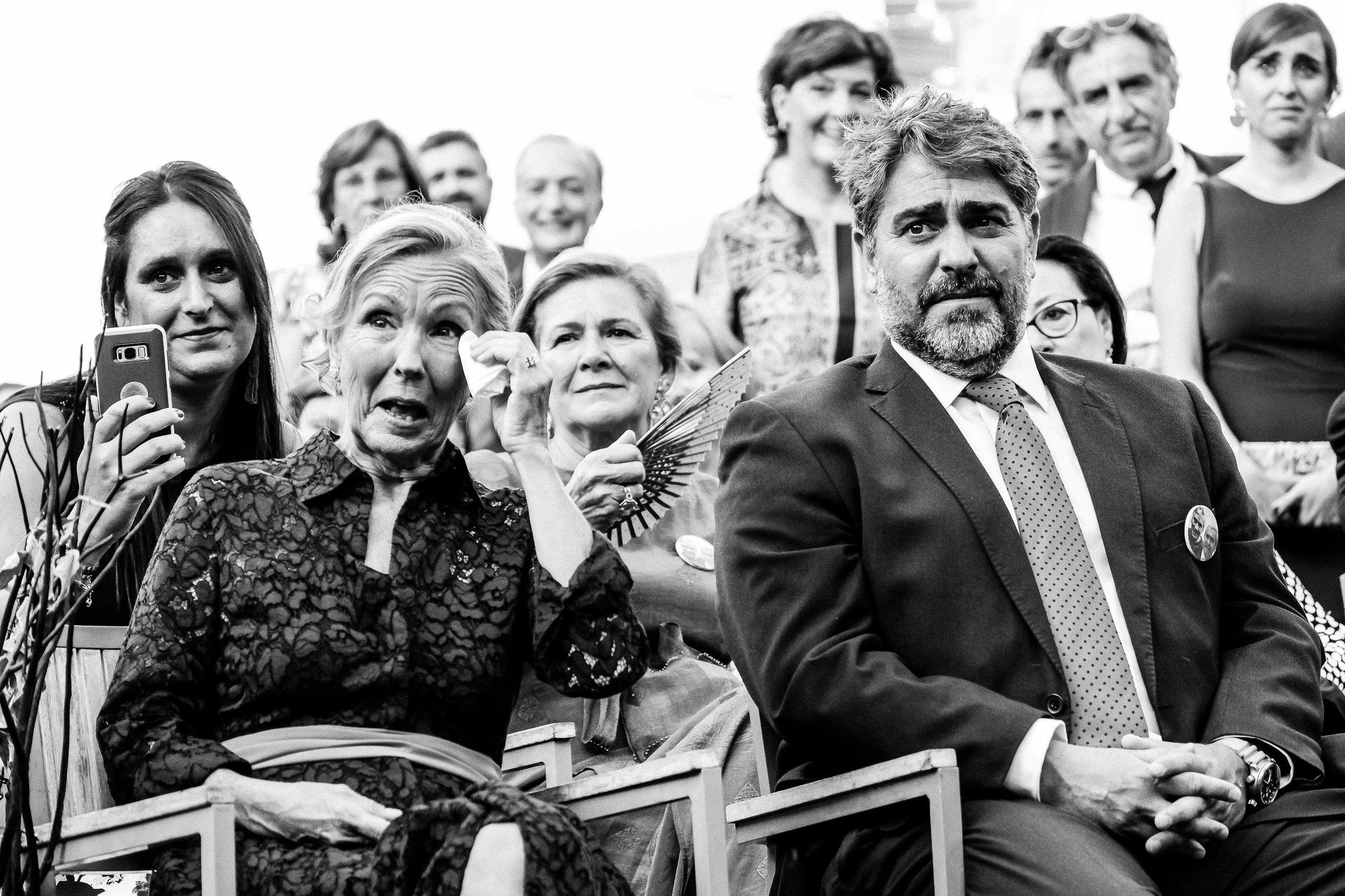 fotografia de boda de floriana