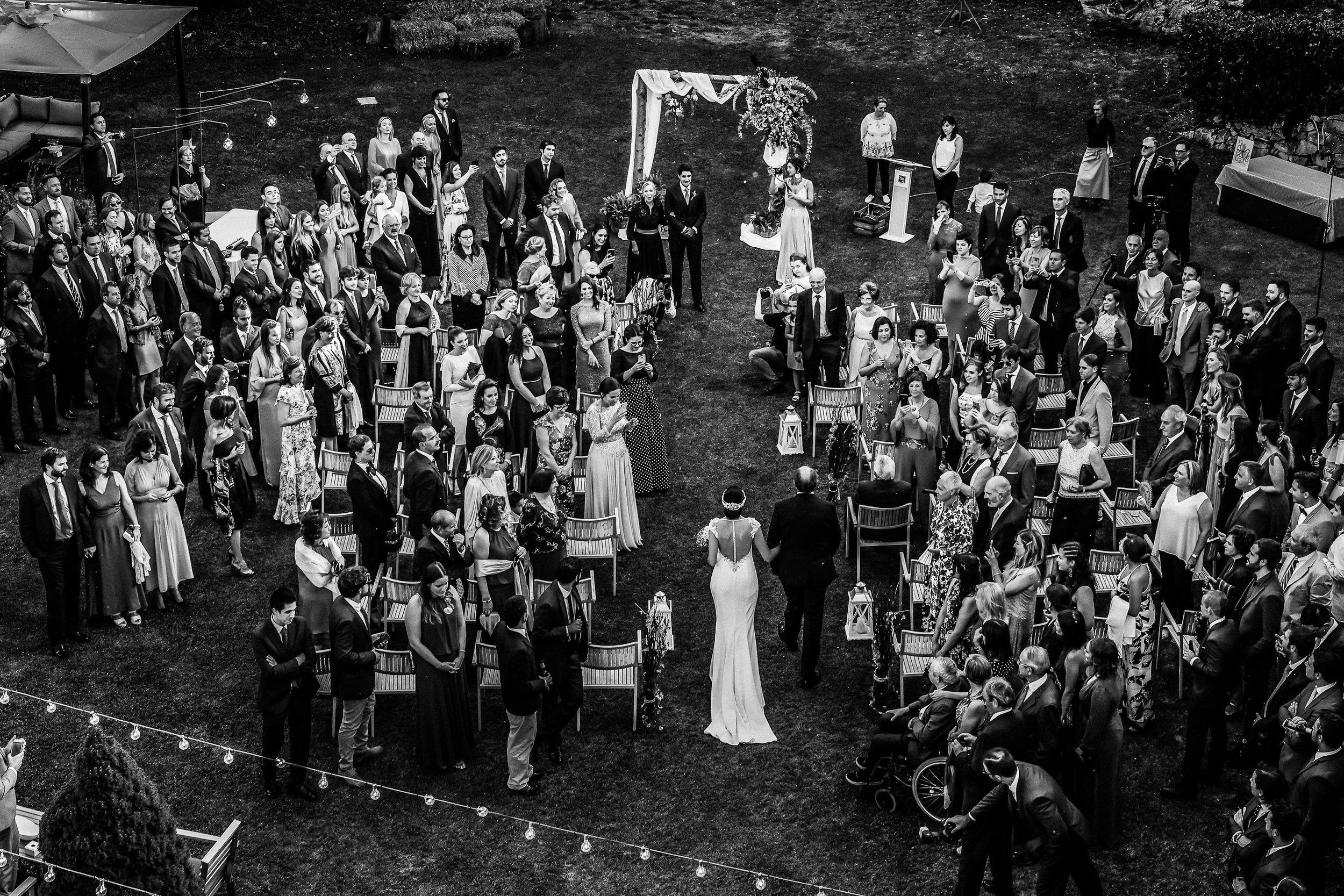 boda civil en defloriana ponferrada