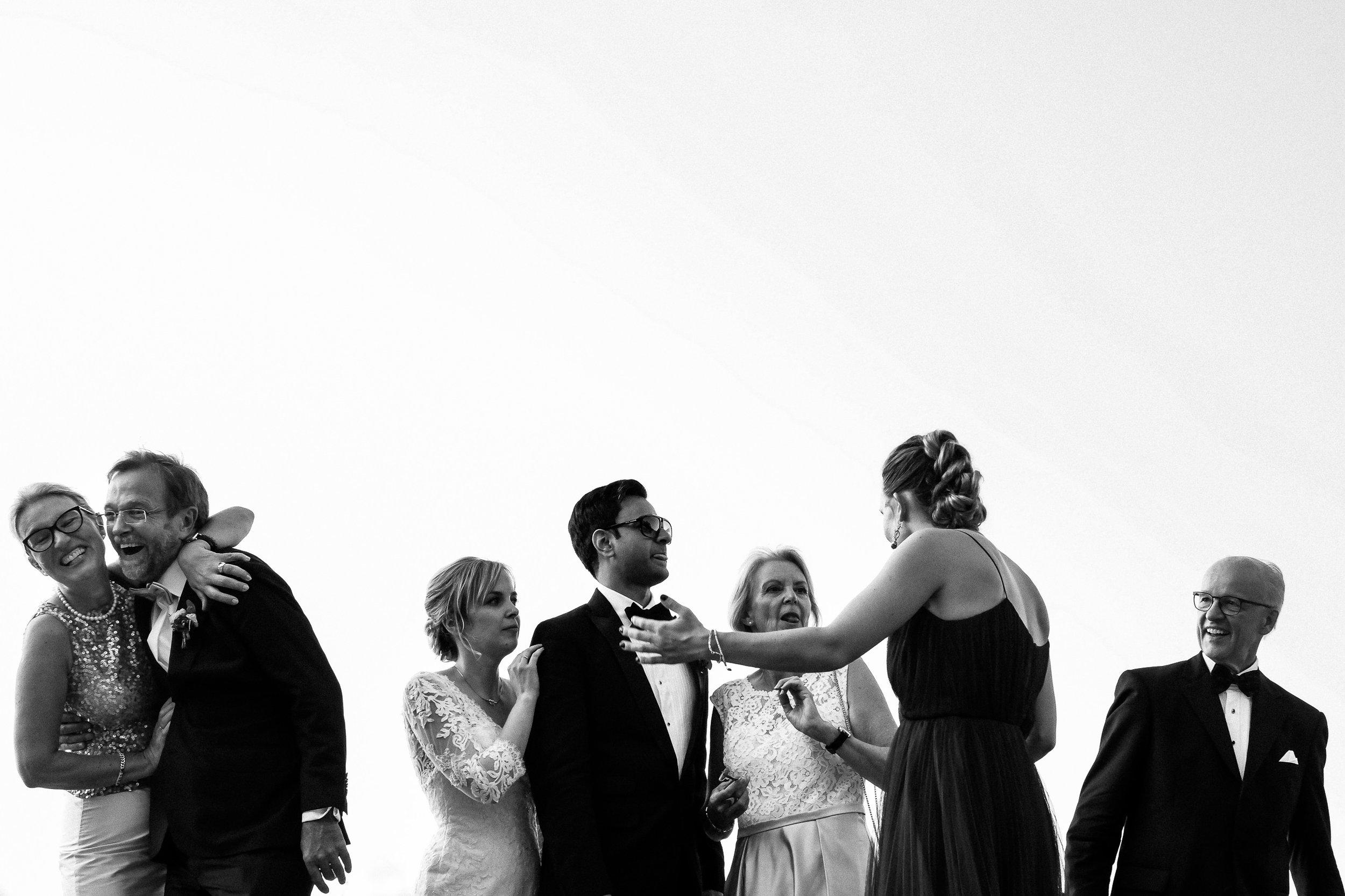 best-wedding-photographer-spain063.JPG