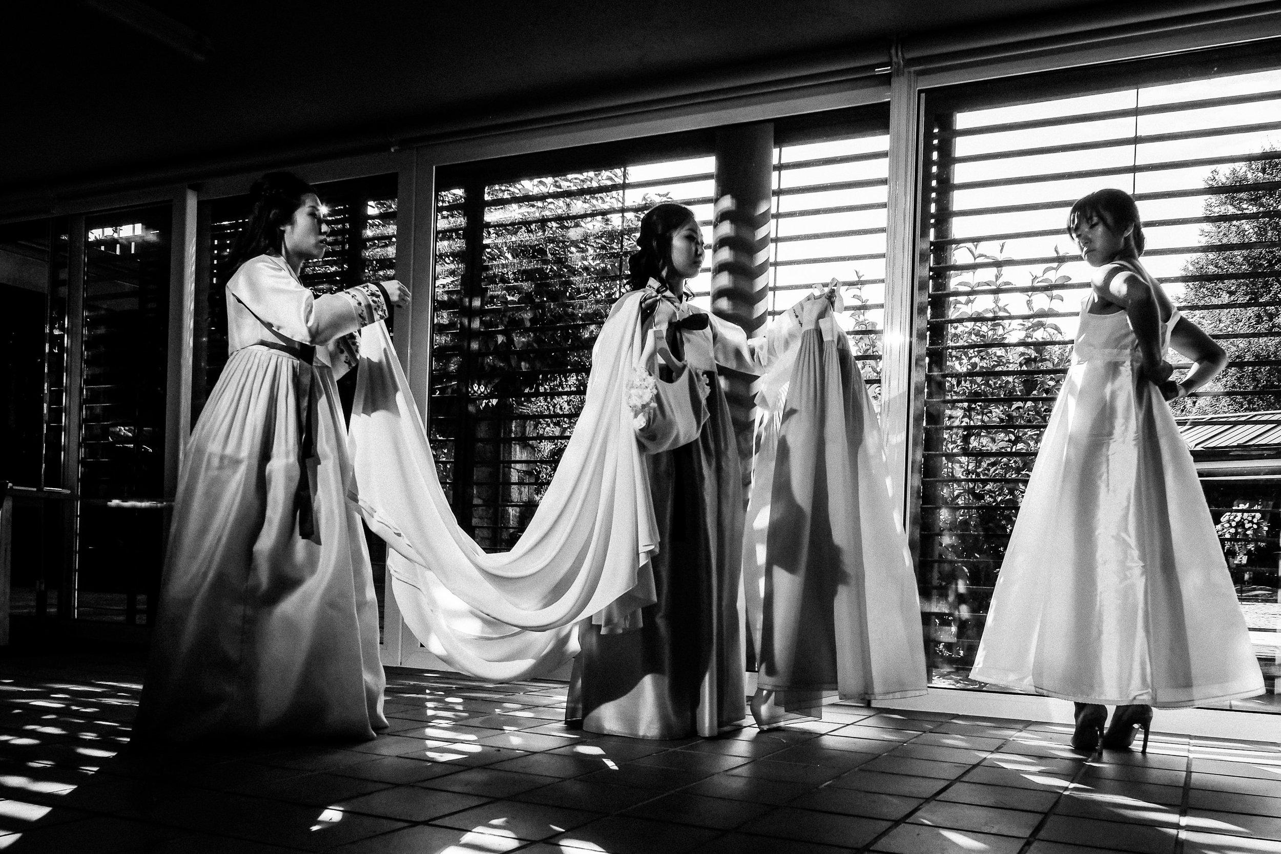 best-wedding-photographer-spain064.JPG