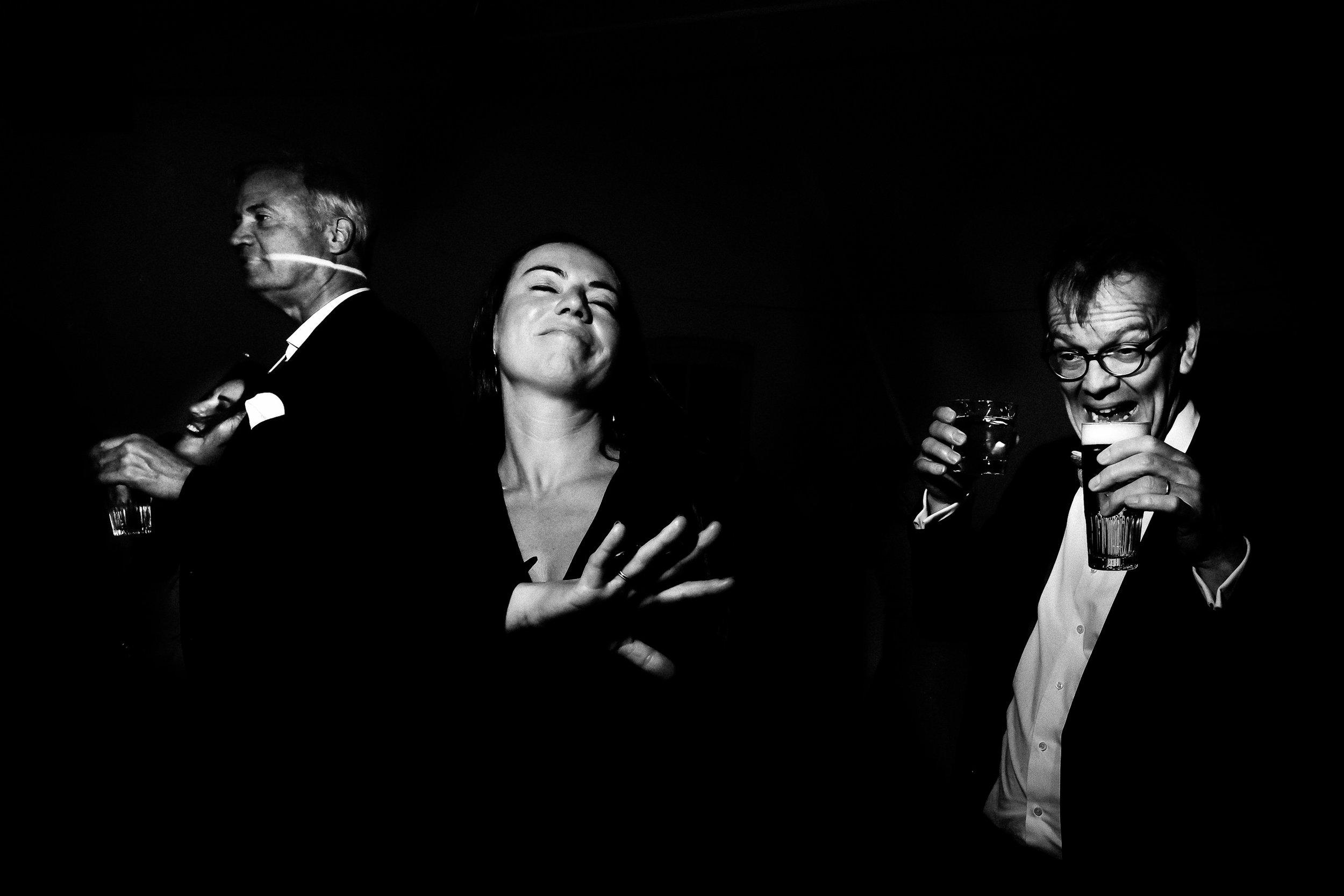 best-wedding-photographer-spain067.JPG