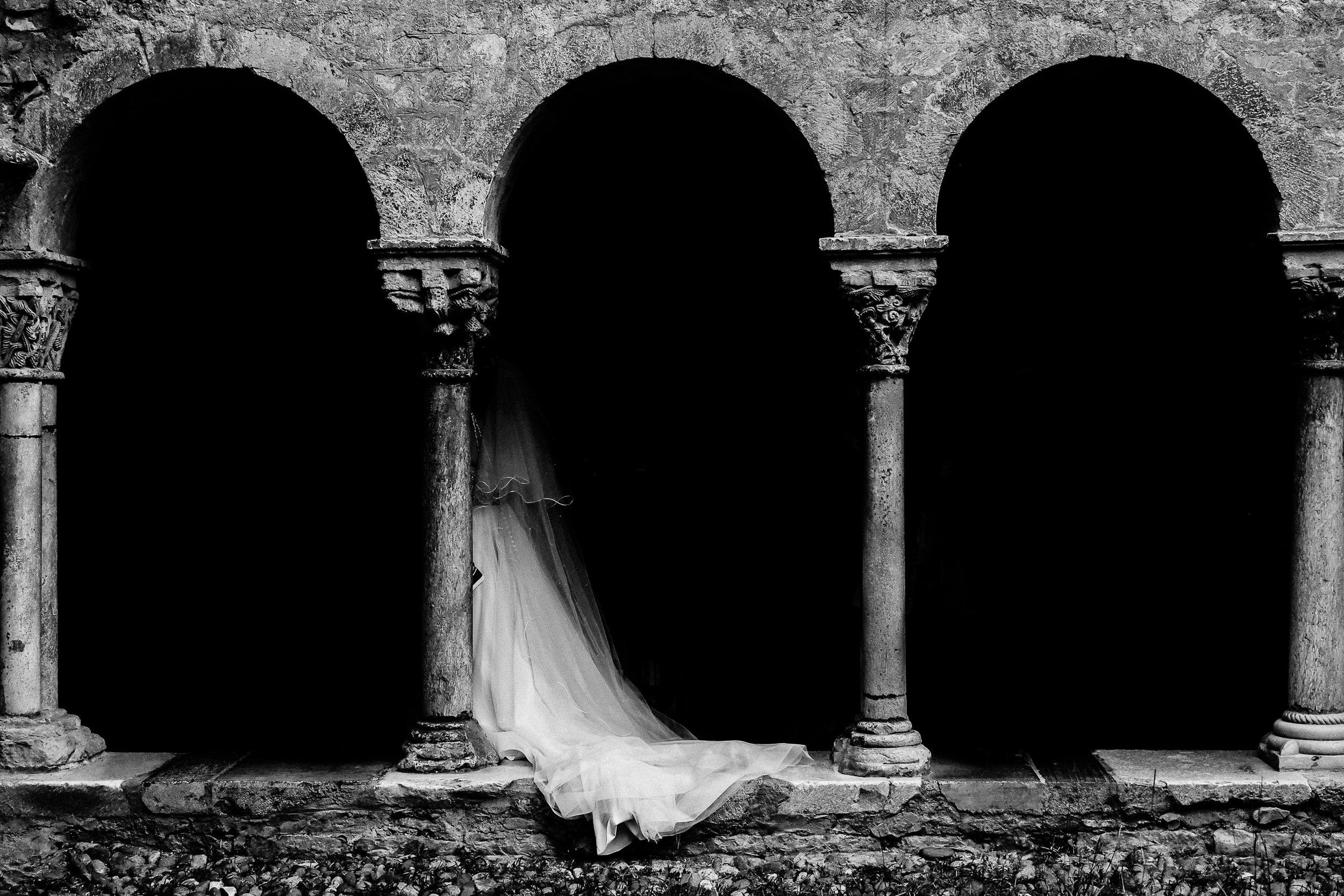 best-wedding-photographer-spain073.JPG