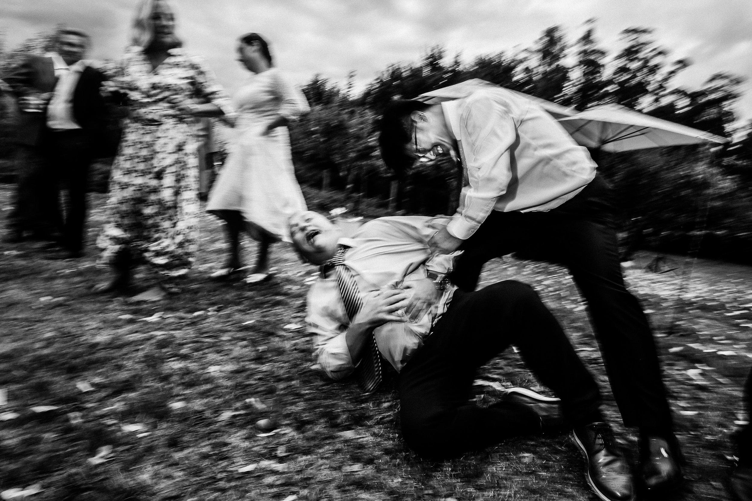 best-wedding-photographer-spain072.JPG