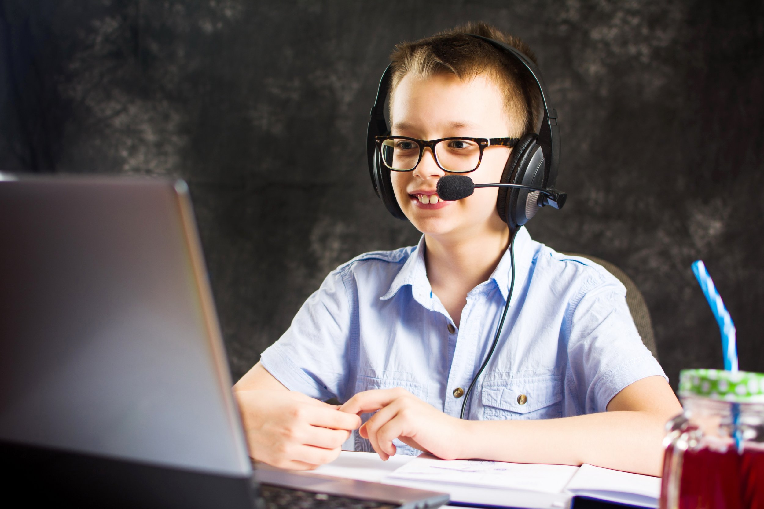 online_smart_pupil.jpg