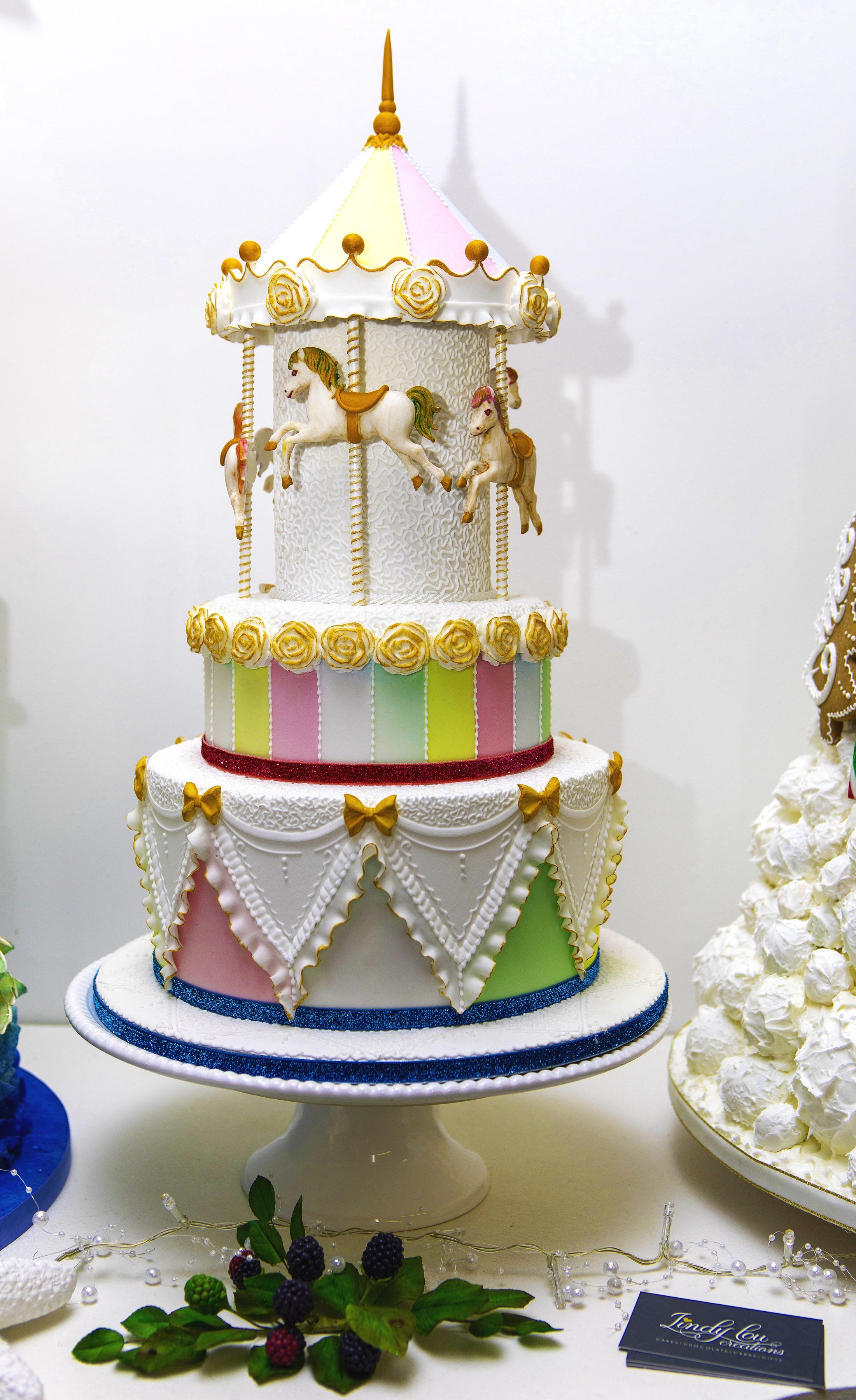 wedding-photography-york-bride-groom-nevchambers-12.jpg