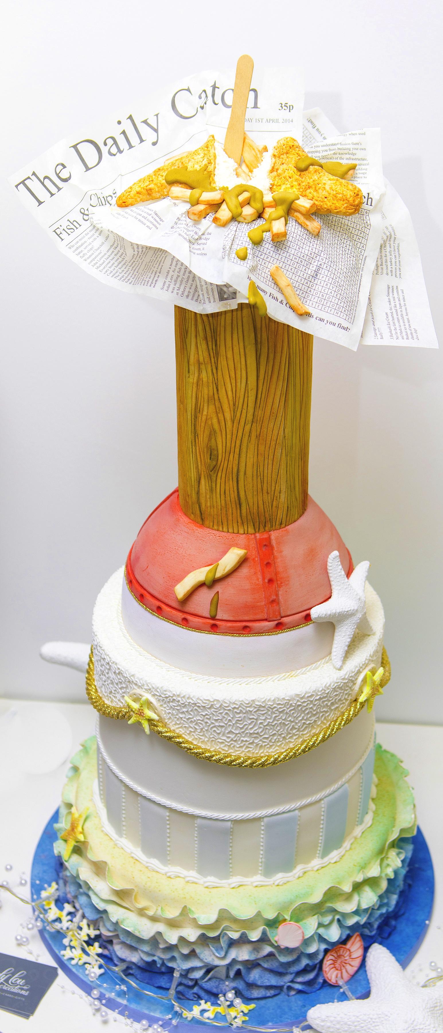wedding-photography-york-bride-groom-nevchambers-14.jpg