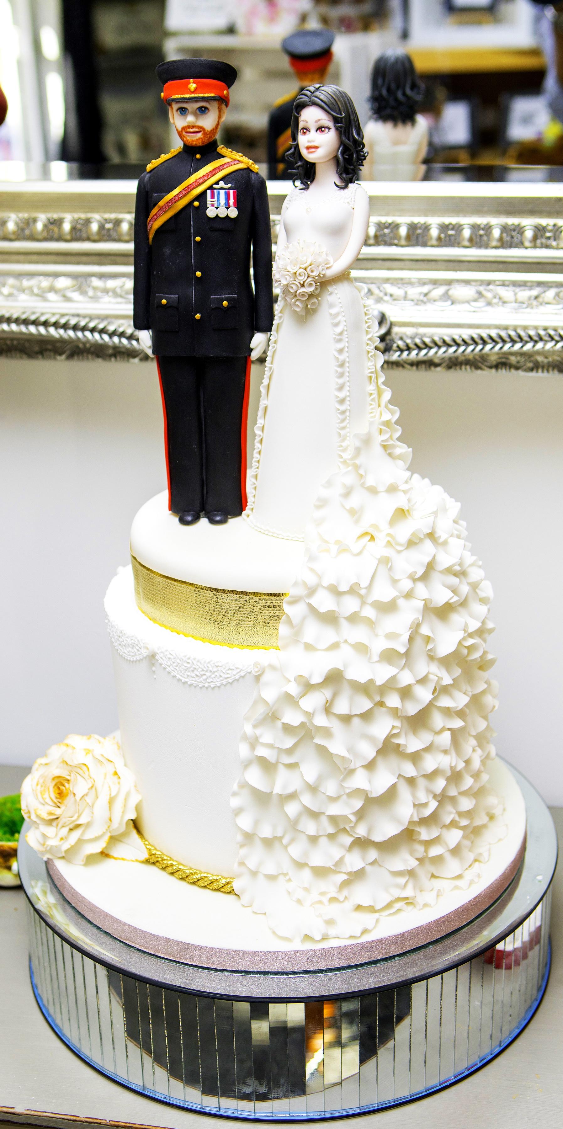 wedding-photography-york-bride-groom-nevchambers-17.jpg