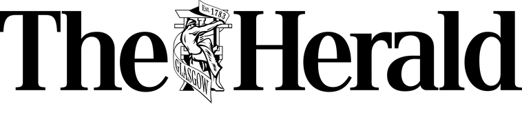 the_herald_logo.png