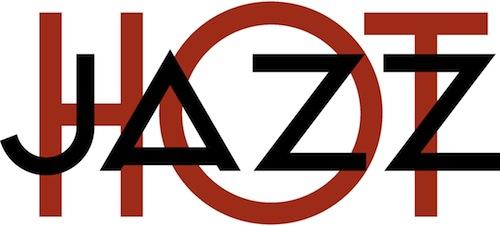Jazz_Hot_(French_magazine).jpg