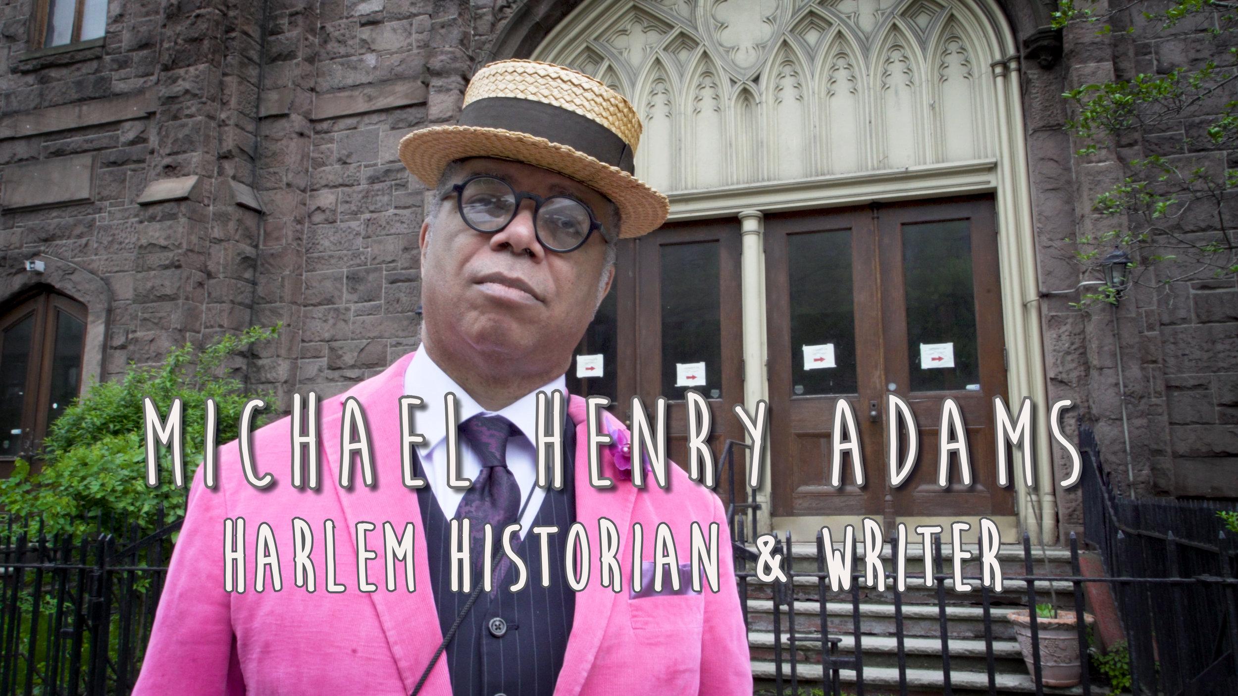 Save Harlem Now v2.jpg