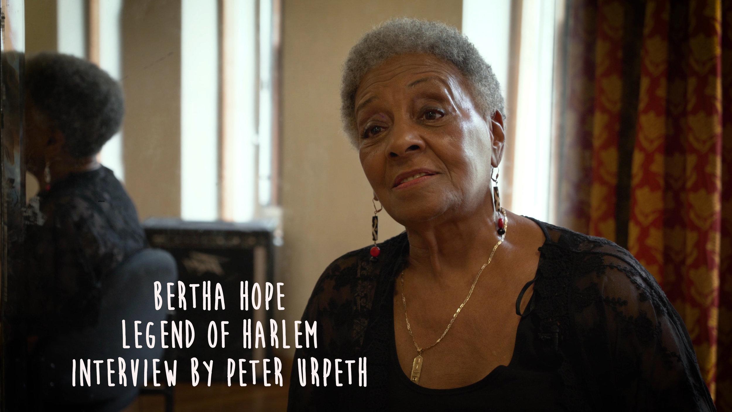 Bertha Hope 2 by Peter urpeth copy.jpg