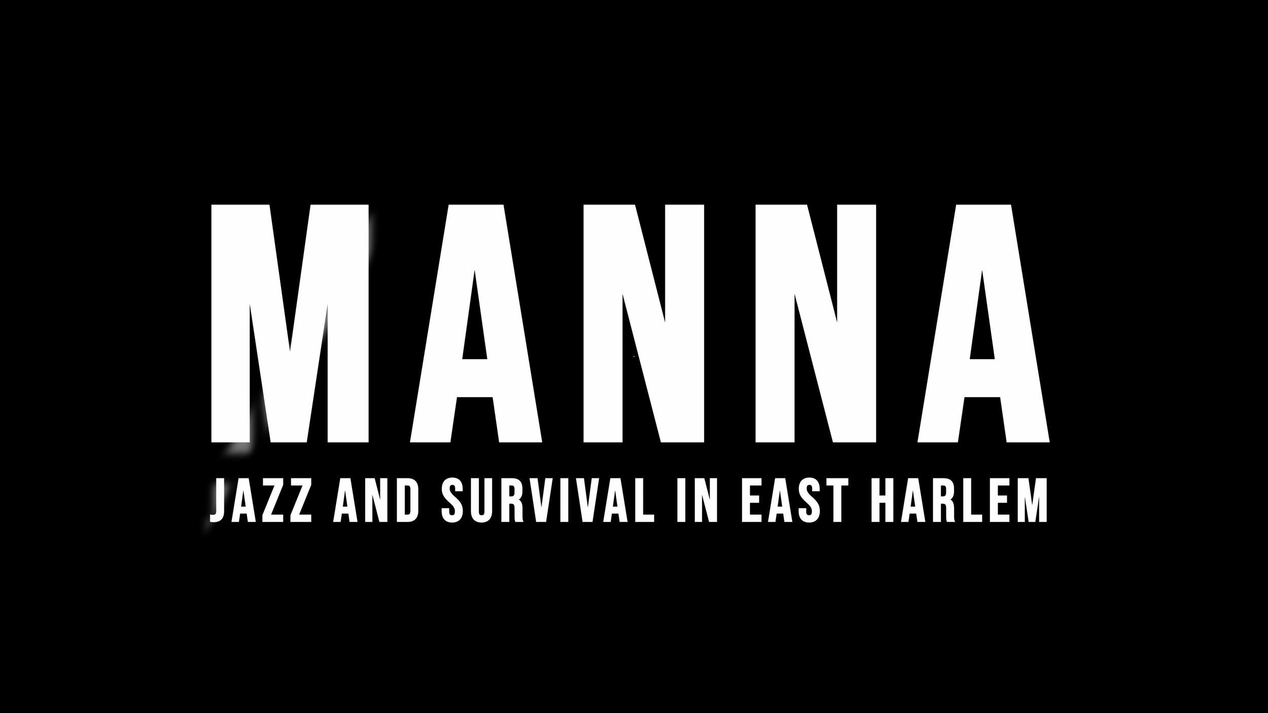 manna screen grab.jpg