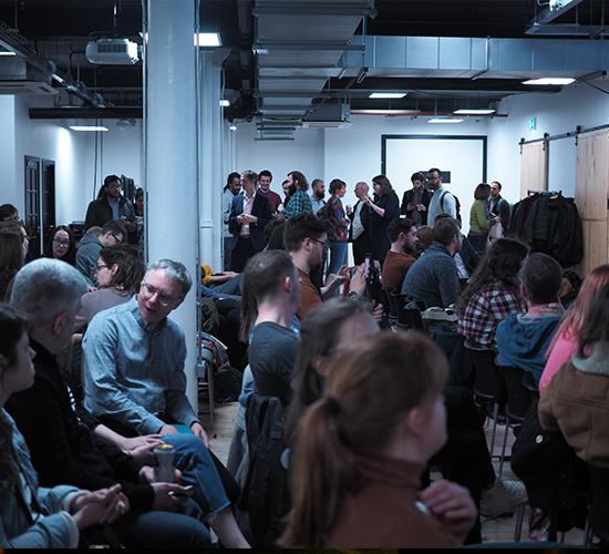 crowd-gallery.jpg