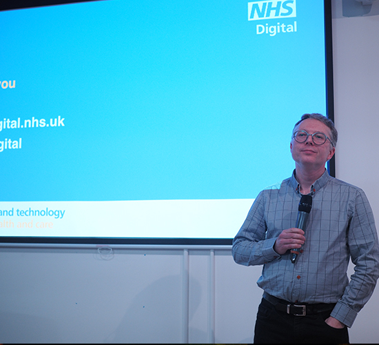 NHS-gallery.jpg
