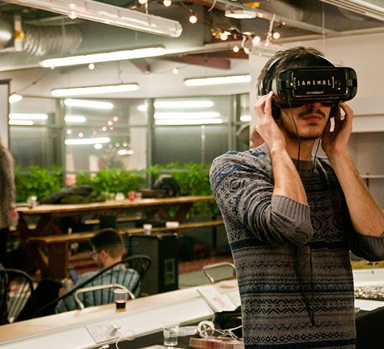 VR-gallery.jpg