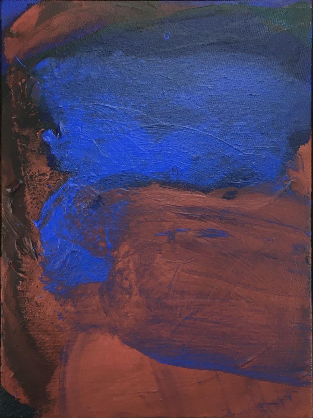 jean baptiste besancon painting 65.jpg