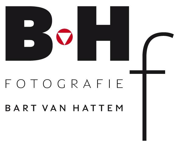 logo_Bart_pngzwart.png