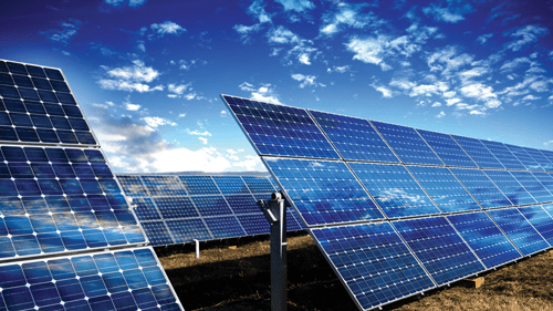 578 - utility-scale and distributed generation solar facilities