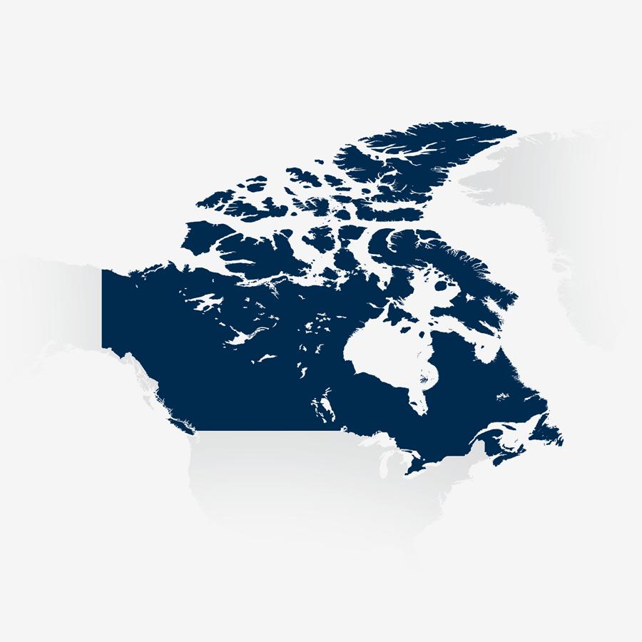 US$35B - Canada