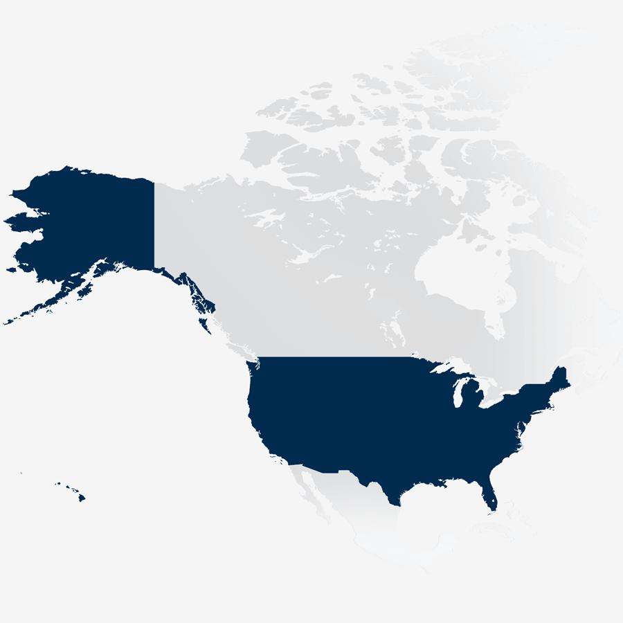US$189B - United States