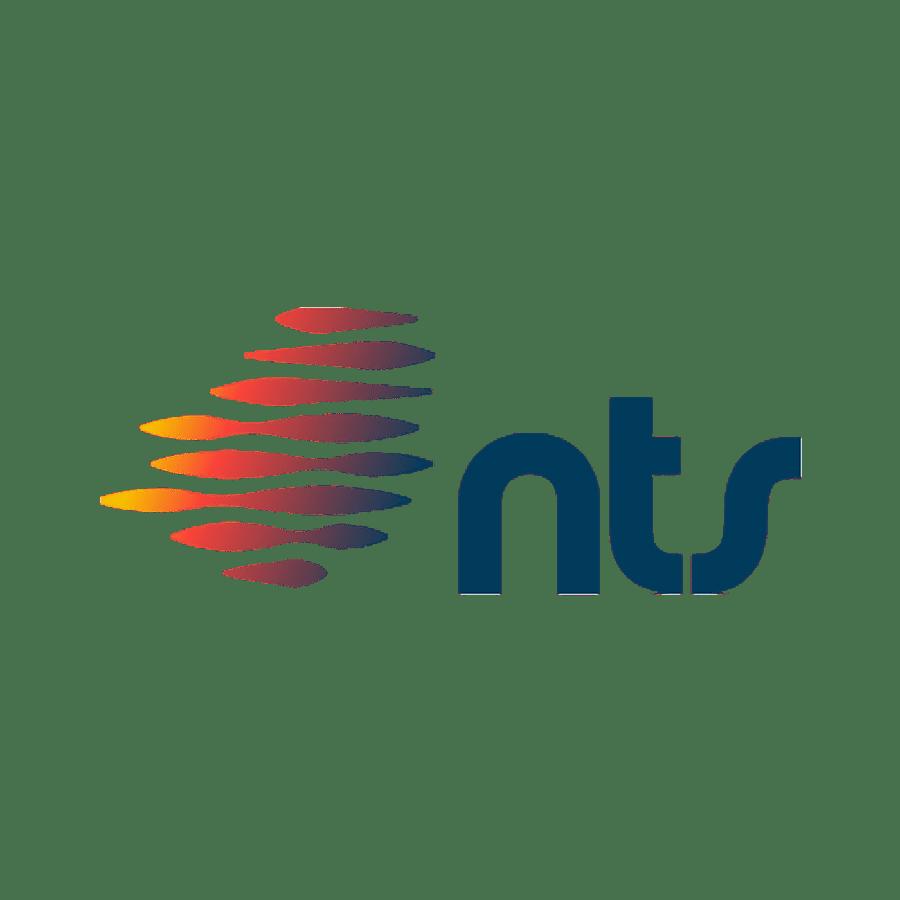 brookfield_2018_04-01_infraestrutura-nts_01_logo-nts-min.png