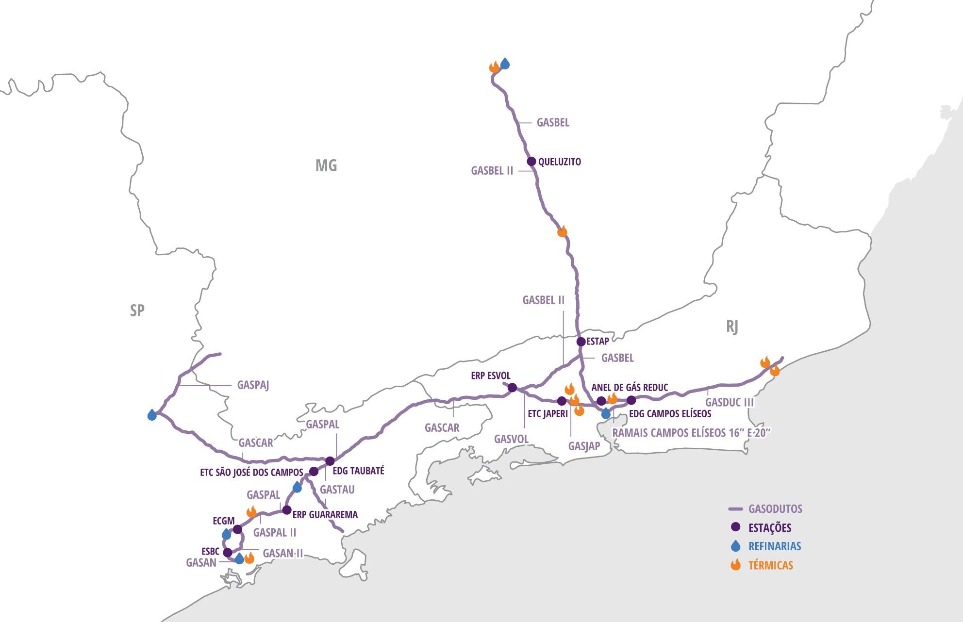 brookfield_2018_04-01_infraestrutura-nts_mapa-gasodutos.jpg