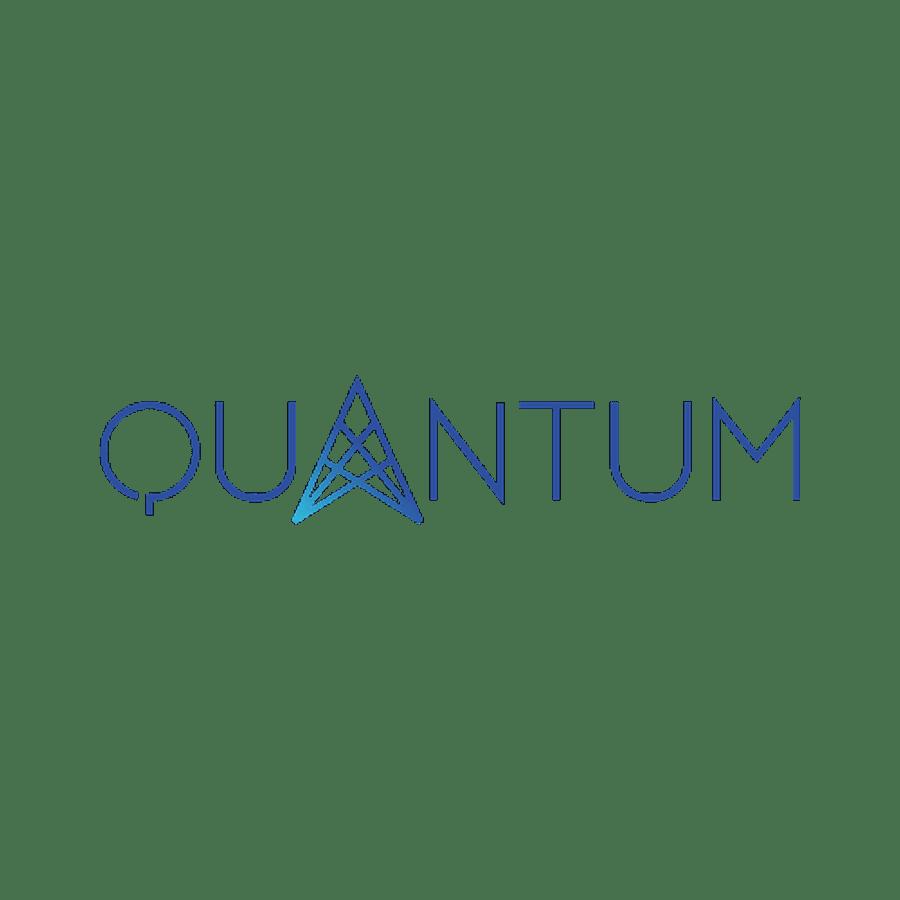 brookfield_2018_04-02_infraestrutura-quantum_01_logo-quantum-min.png