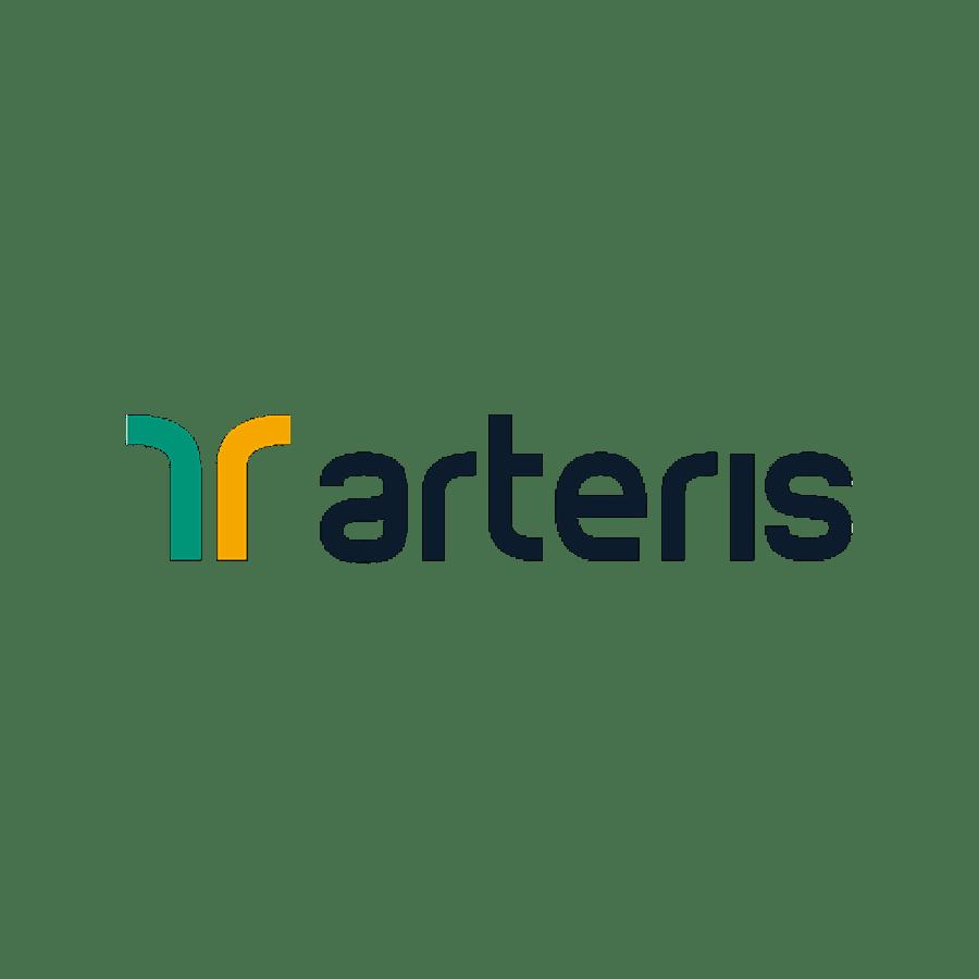 brookfield_2018_04-03_infraestrutura-arteris_01_logo-arteris-min.png