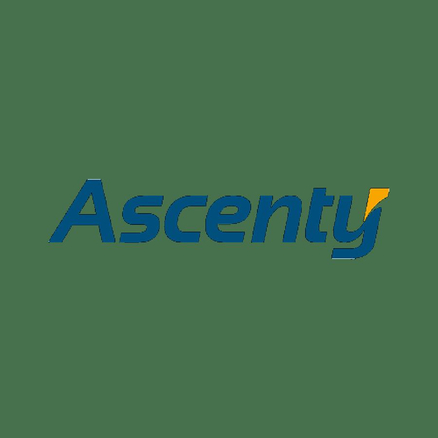 brookfield_2018_04-04_infraestrutura-ascenty_01_logo-ascenty-min.png
