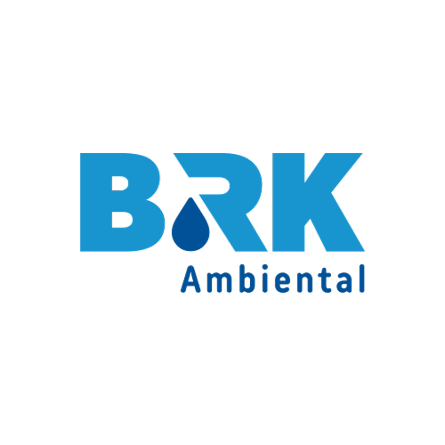 brookfield_2018_05-01_private-equity_01_logo-brk-min.png
